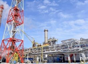 «Еврохим» инвестирует в три крупных проекта на Ставрополье