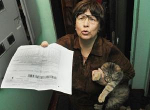Заплатившим за отопление дважды пообещали вернуть деньги на Ставрополье
