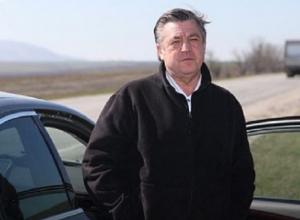 Что стоит за трагической гибелью полпреда губернатора Ставрополья Александра Коробейникова