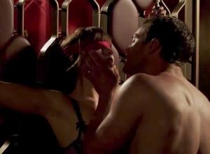 «50 оттенков греха»: каким должен быть секс с точки зрения православия