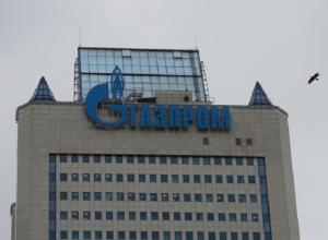 «Если и с «Газпромом» проблемы, значит что-то очень не так в архитектуре власти», - ставропольский политик