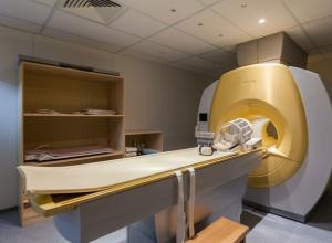 Бесплатные консультации врачей приглашает посетить каждую среду клиника «Эксперт» в Ставрополе