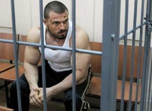 Тренер-качок продавал запрещенные стероиды и угодил в тюрьму в Ставрополе