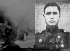 Календарь: 15 июня исполняется 95 лет со дня рождения Героя Советского Союза, жителя МинВод Николая Турченко