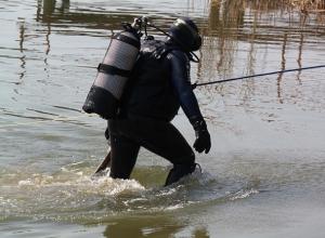 39-летний мужчина утонул, когда полез купаться в запретном месте на Ставрополье