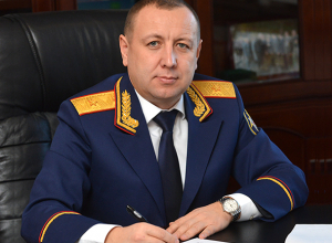 Больше половины дел о коррупции приходятся на правоохранительную сферу в Ставропольском крае