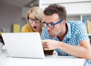Стало известно, какие товары ставропольцы продают быстрее всего в интернете