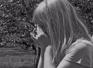 Секс с дочерью и убийство жены привели мужчину на скамью подсудимых на Ставрополье