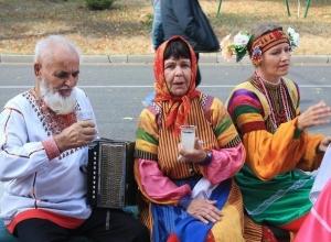 Кулинарные рецепты допетровской эпохи от казаков-некрасовцев, живущих на Ставрополье