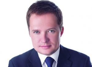 Гендиректора Корпорации развития Ставропольского края заковали в наручники в больнице после задержания в аэропорту по уголовному делу о мошенничестве