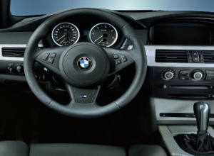 Водитель «BMW» посчитал сбитую им женщину за препятствие в Георгиевске