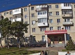 Грубые нарушения в бухгалтерии и при госзакупках нашли в поликлинике №2 Ставрополя