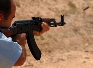 Вспыльчивый пенсионер расстрелял из автомата двоих и еще одного отправил в реанимацию на Ставрополье