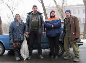 Большой передел земли: что несет и кому выгодна муниципальная реформа на Ставрополье