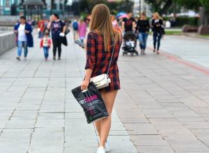 18 градусов тепла без дождя ожидает ставропольцев в четверг 12 октября