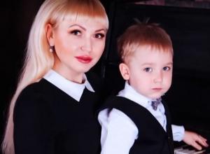 Ставропольчанка попала в проект федерального следкома о матерях-следователях