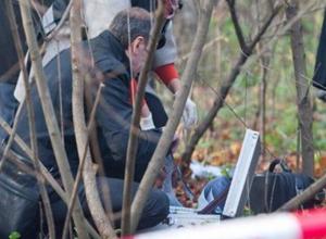 Труп мужчины с побоями и ожогами нашли на кладбище в Минводах