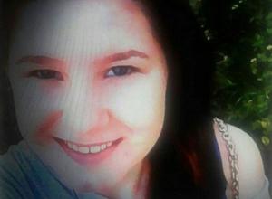 Несовершеннолетняя девушка не вернулась домой после медосмотра на Ставрополье