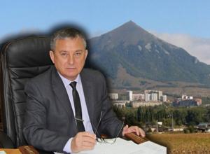 «Это некомпетентность, которая приводит к опасным последствиям для людей»: эксперты об отставке мэра Лермонтова