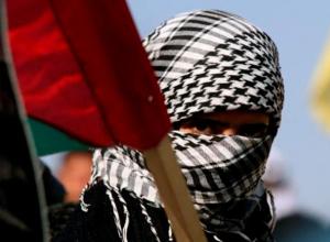 Радикальные исламисты «облюбовали» Кавминводы