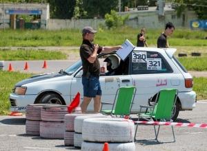 Представители автомногоборья будут состязаться в первенстве России на Ставрополье