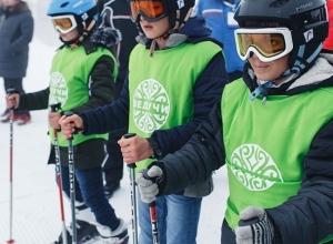 Школьные каникулы в России могут перенести из-за Северного Кавказа