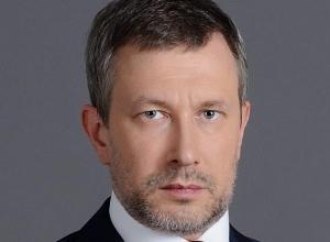 Алексей Чеснаков: «Судьбу «Единой России» будет решать лично Путин»