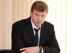 Экс-министр Васильев встретит Новый год и Рождество в СИЗО