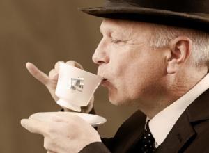 Сколько бюджетных денег уходит на чайные чашки и ложки для депутатов думы Ставрополья