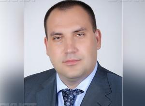 Уличенного в нарушениях главу Минвод Перцева оставляют на посту мэра
