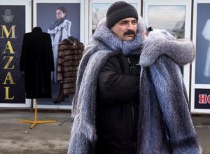 Курортный Пятигорск правительство края хочет превратить в мировой меховой центр