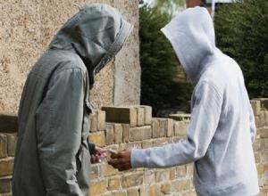 Мужчина намеревался продать килограмм марихуаны на Ставрополье