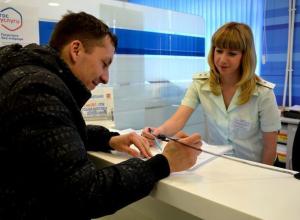 Директор фирмы уклонился от налогов на 15 миллионов рублей в Ставрополе