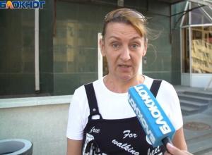 Инвалидность мне не дали, сказали: «молитесь», - жительница Ставрополя