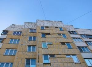 Житель Пятигорска сдавал квартиру наркоманам за бутылку водки