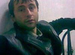 В Черкесске кандидат от КПРФ обвинил руководство КЧР в фальсификации выборов