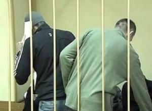 Начальник отдела «РЖД» и его зам попались на взятках при ремонте станции в Минводах