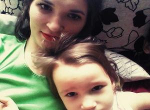 «Жилья для вас нет»: сирота с больным ребенком на руках не может получить квартиру на Ставрополье