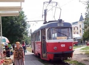 Стоимость проезда в трамваях и маршрутках Пятигорска повысят