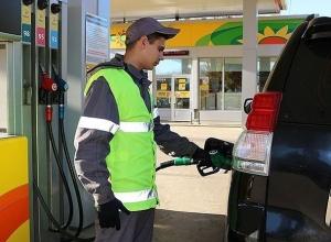Водителям недоливали 7% бензина на ставропольских автозаправках из-за хакерского вируса
