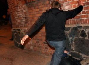 Недовольный мужчина голыми руками насмерть забил бездомного на Ставрополье