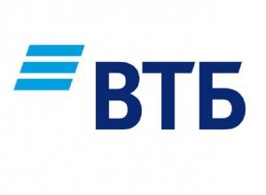 ВТБ выдал полмиллиона зарплатных карт с начала года