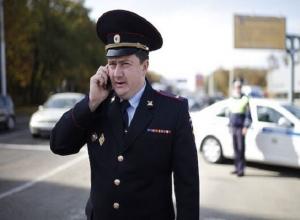 Анонимку президенту послал обиженный и уволенный сотрудник, - глава УГИБДД Ставропольского края
