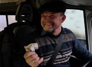 Мэр Ставрополя Джатдоев пригласил на работу экс-водителя «маршрутки», который пожаловался на нелегалов