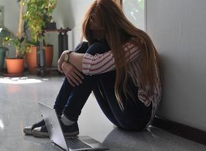 Миллион рублей за интимные фотографии «вытянул» из девушки ставрополец