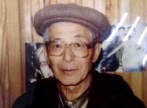Полуглухой дедушка-кореец бесследно пропал на Ставрополье