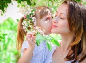 Три часа осталось до завершения голосования за участниц конкурса «Я и моя мама»