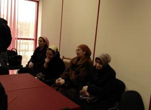После массовой драки из вузов Пятигорска отчислили 22 ингушских студента