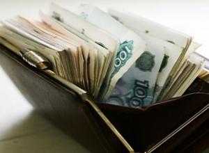 Соцвыплаты и зарплаты чиновников не будут проиндексированы на Ставрополье