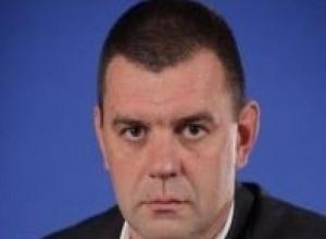 Выговор за просрочку срока сдачи моста через Ольховку вынесли первому замглавы Кисловодска